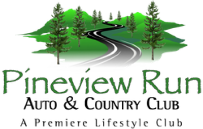 pineview logo