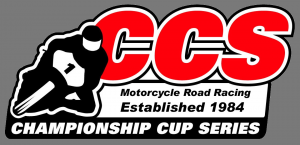 Championship Cup Series